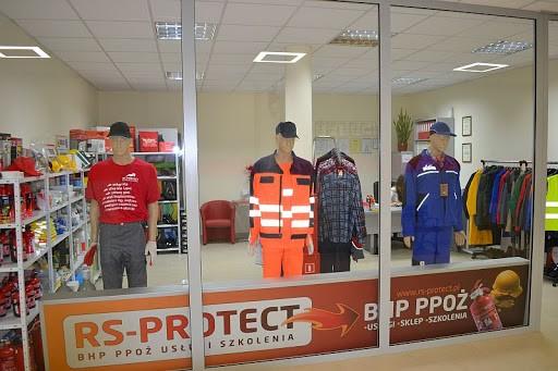 rs-protect łosice